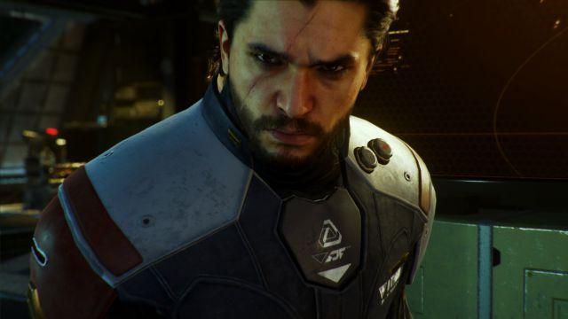 Jon Snow estará en Call of Duty