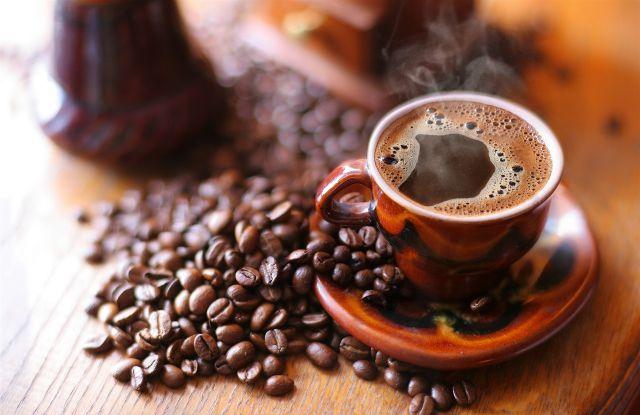 ¿Sos adicto al café? Habrá un festival dedicado a nosotros