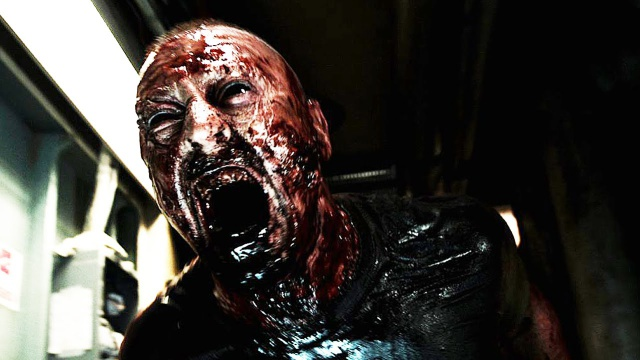 Top 5 de películas de terror para Halloween
