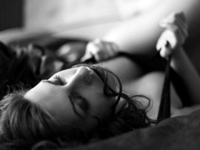 ¿Orgasmos sin sexo? Sí, es posible con juegos mentales