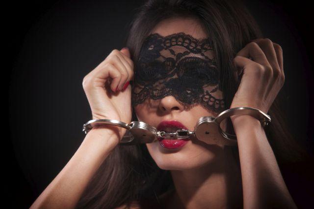 5 fantasías sexuales que tenés que cumplir antes de morir