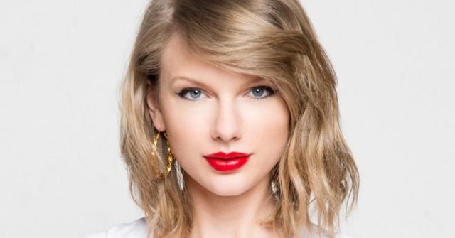 Ellos son 10 músicos mejores pagados del 2016, según Forbes