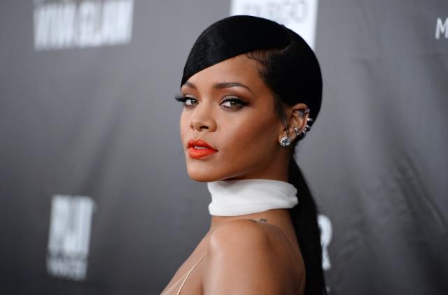 Beyoncé, Drake, Rihanna y Kanye West, favoritos a los Grammy 2017