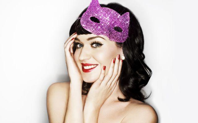 ¿Sabías que Katy Perry escribió canciones para Britney y Miley?