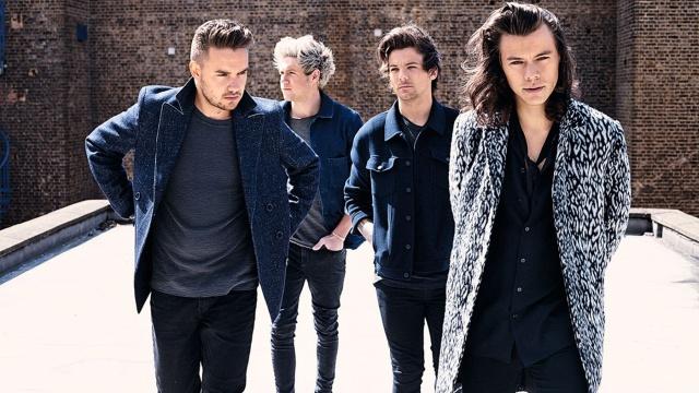 The X Factor, el mejor talent show para lanzar estrellas