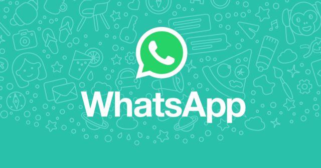 WhatsApp dejará borrar mensajes antes que los lean