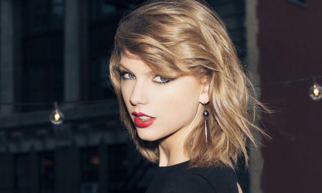 ¡Taylor Swift vuelve a Spotify!