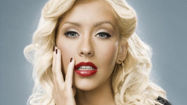 Demi Lovato y Christina Aguilera juntas en canción navideña