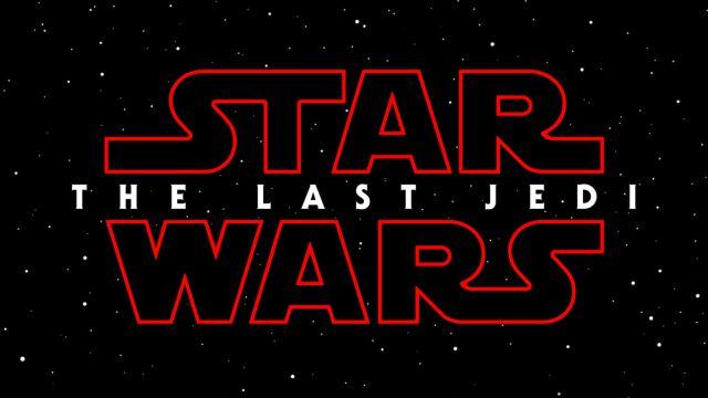 ¿Quién será 'The last Jedi' en el Episodio 8 de Star Wars?