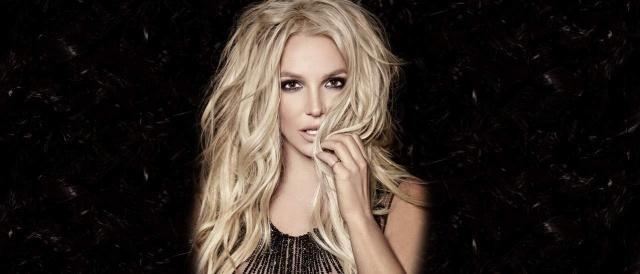 La película de Britney Spears ya tiene tráiler