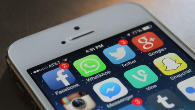 WhatsApp tiene algo peor que el 'doble check azul'