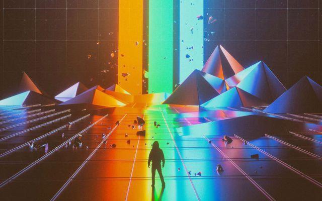 Imagine Dragons estrena 'Believer', su nuevo sencillo