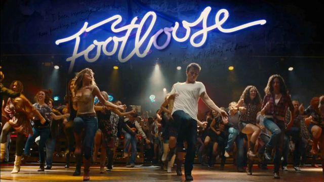 Top 5 de coreografías que deberías aprenderte