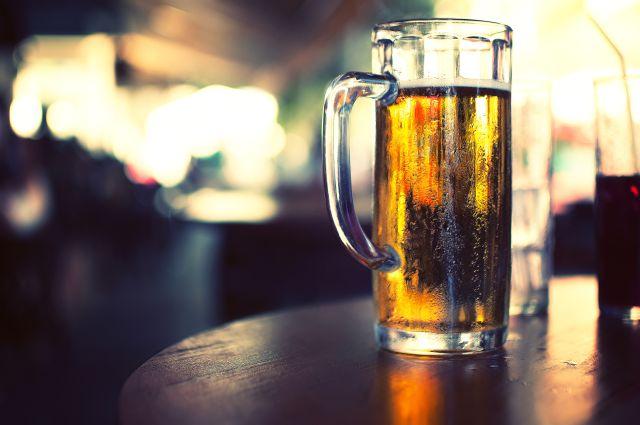 5 errores que cometemos con la cerveza