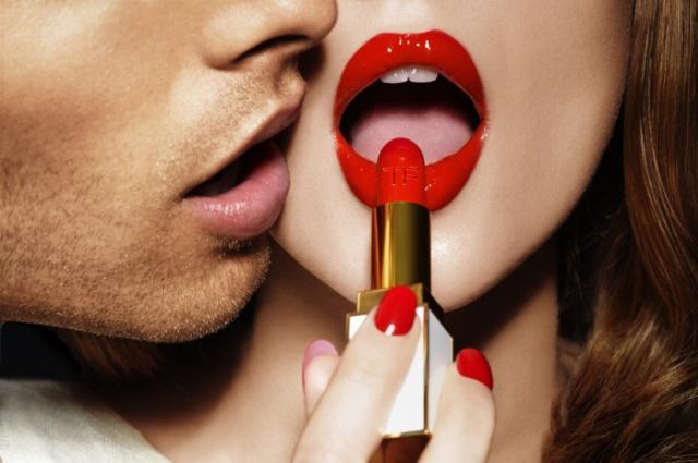 Tips para el sexo oral