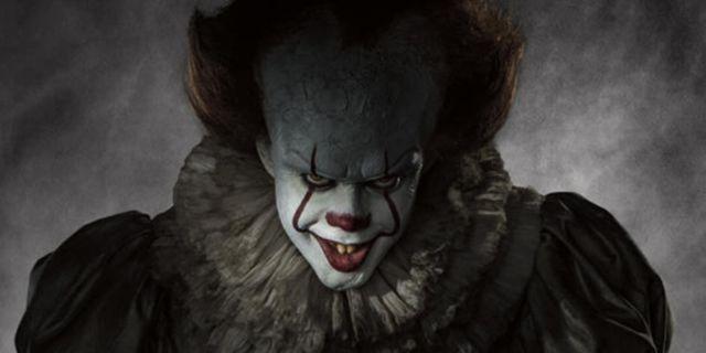 ¿Qué podemos esperar de la nueva película de IT?