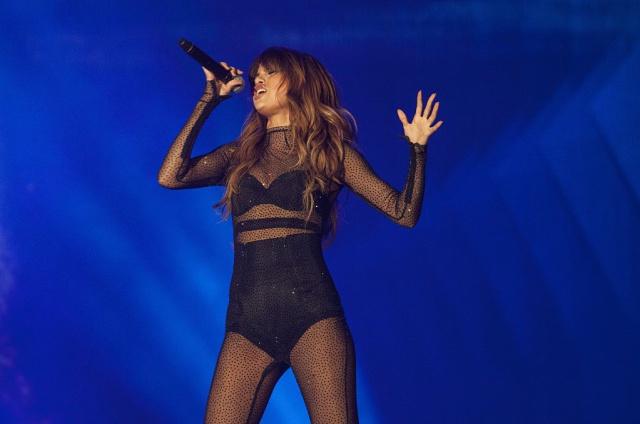Selena Gomez sorprende con su nuevo tema