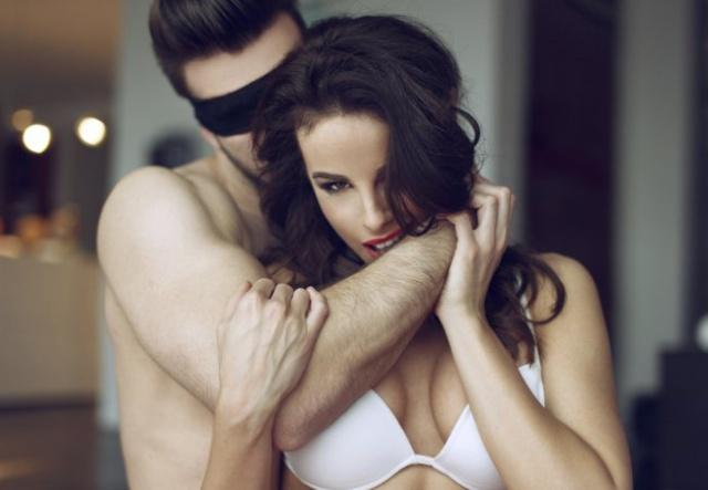 El arte de la seducción en 60 segundos