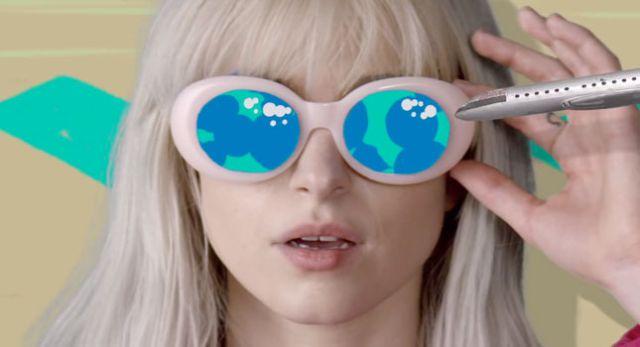 ¡Paramore está de regreso!