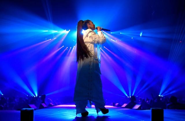 Así reacciona el mundo tras atentado en concierto de Ariana Grande