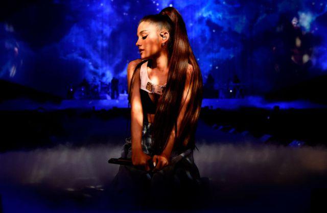 El baterísta de Ariana Grande relata cómo vivió el atentado de Mánchester