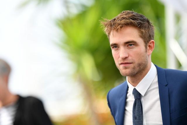 ¡Revelador! Robert Pattinson cuenta por qué casi lo echan de 'Twilight'