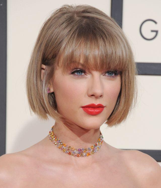 Katy Perry y Taylor Swift inician una guerra en Spotify