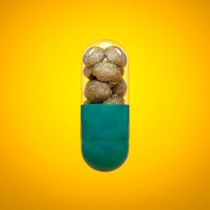 ¿Cuáles son las cinco drogas más adictivas?