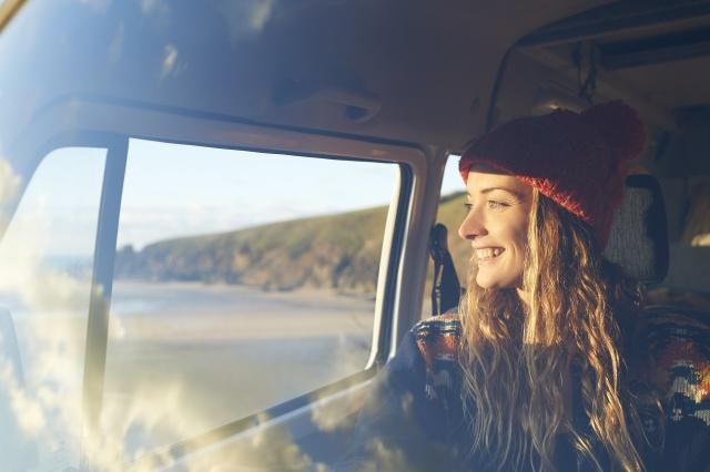 15 razones por las que es mejor estar soltero a una relación a medias