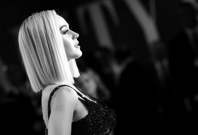 La nueva conquista de Katy Perry es este famoso cantante