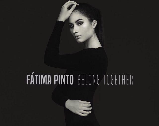 Fátima Pinto estrena