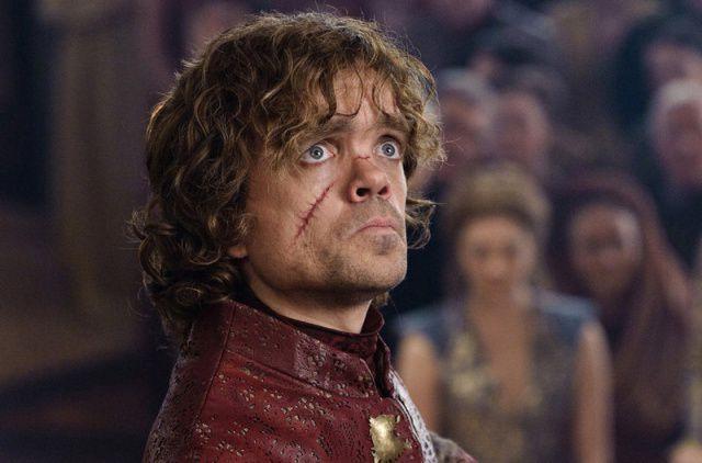¡Alerta spoiler! Game Of Thrones muestra el fracaso de Tyrion