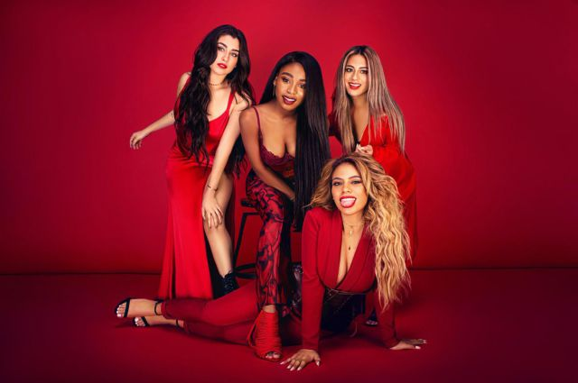 ¡Fifth Harmony dará concierto en Costa Rica!