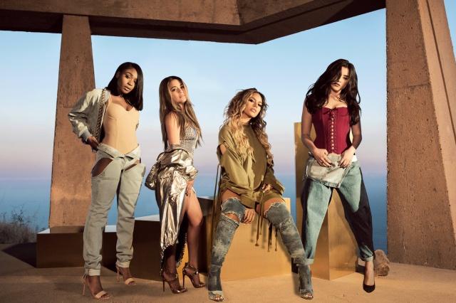 ¡Ya tenemos información de las entradas de Fifth Harmony en el país!
