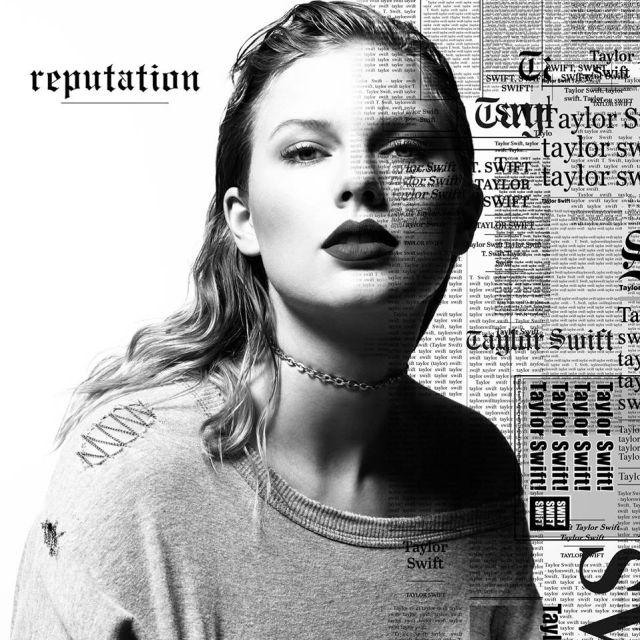 Conocé a la nueva Taylor Swift en