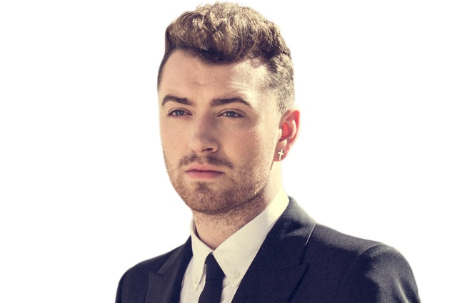 Sam Smith muestra sus increíbles covers