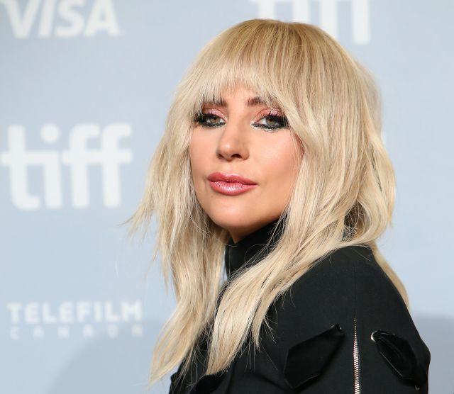 Lady Gaga se retira de la música