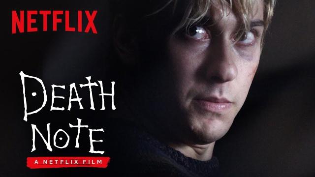 """Director de adaptación """"Death Note"""" sufre amenazas de muerte por la película"""