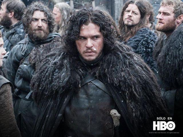 Game Of Thrones le declara la guerra a los hackers con varios finales