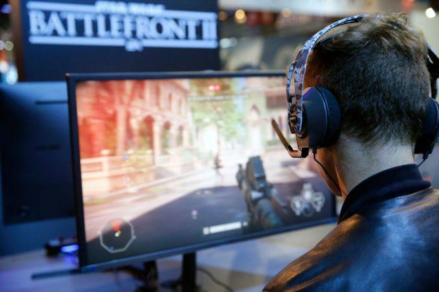 ¿Sabías que los videojuegos ayudan al desarrollo mental?