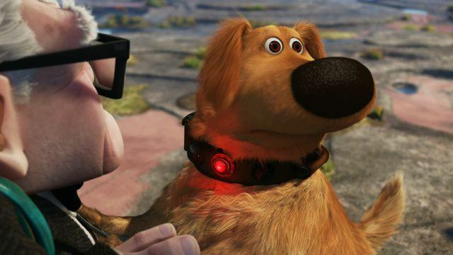 Dentro de poco podrás hablar con tu perro con este traductor