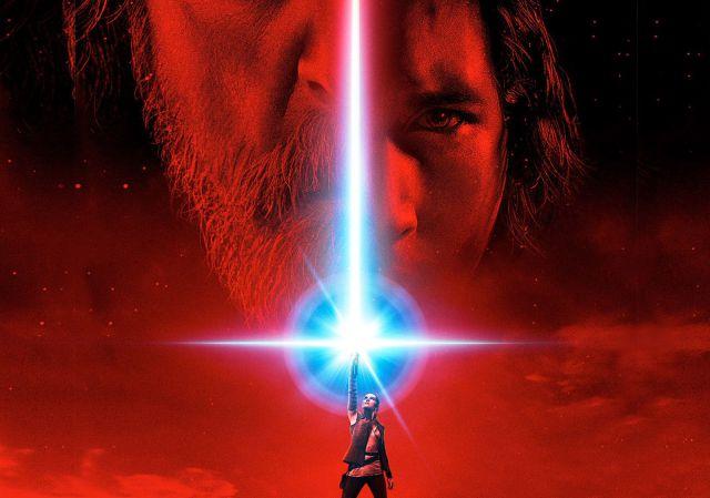 Esto opinan los fanáticos de 'Star Wars: The Last Jedi'