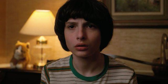 Esta teoría indica que Mike podría desaparecer en la tercera temporada de Stranger Things
