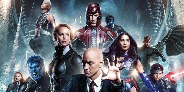 Las películas más esperadas en 2018