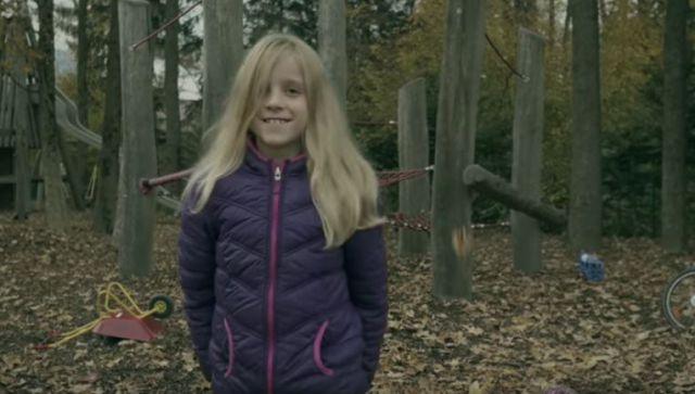 Emma, el film de terror de 15 segundos que está arrasando en internet
