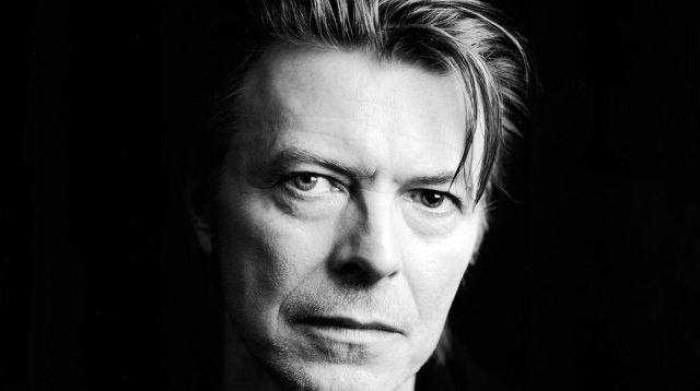 Conocé la vida de David Bowie con este documental