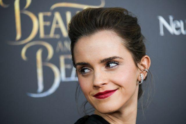 Los libros que Emma Watson nos recomienda leer