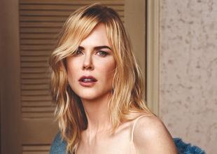 La actriz estrenó su cuenta con una particular foto.