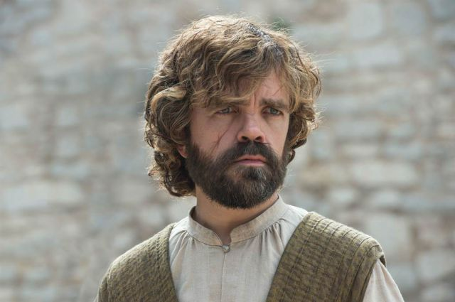 "Peter Dinklage: ""Es el momento perfecto para terminar Game Of Thrones"""