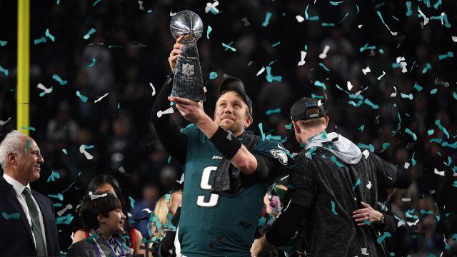 Estos son los mejores anuncios del Super Bowl 2018